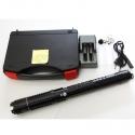 TITAN 635nm strongest handheld focus adjustable red laser pointer -default packaging (no extension)