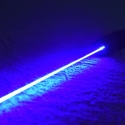 TITAN 462NM BLUE LASER