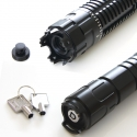 TITAN 473nm top quality 30mW ~ 50mW blue portable laser pointer -detail -available in silver & black