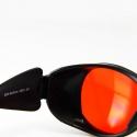 best laser eyewear for 520nm, 532nm green laser pointers, 405nm violet laser pointer, and 445nm, 473nm blue laser pointers