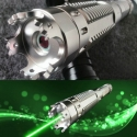 TITAN 532NM GREEN LASER