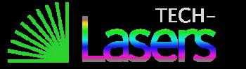 Tech-Lasers